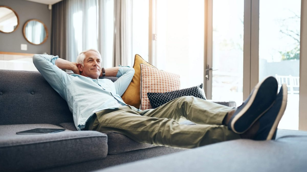 Conheça os 4 tipos de aposentadoria existentes no Brasil