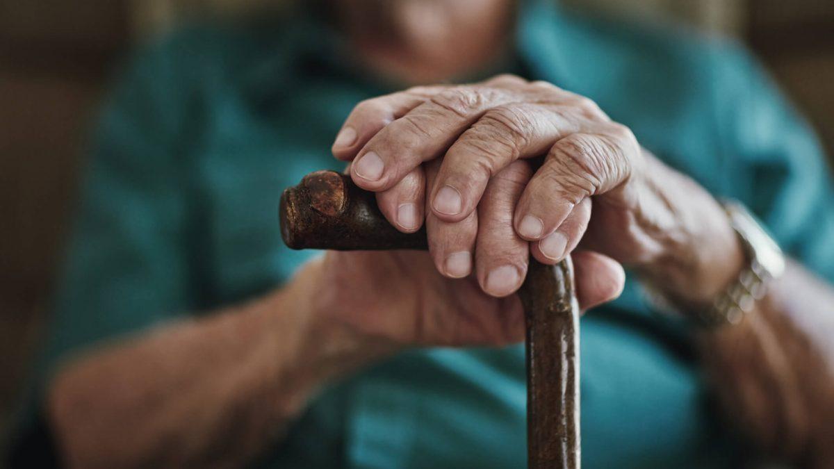 Como deve ficar a aposentadoria por invalidez na reforma da previdência?