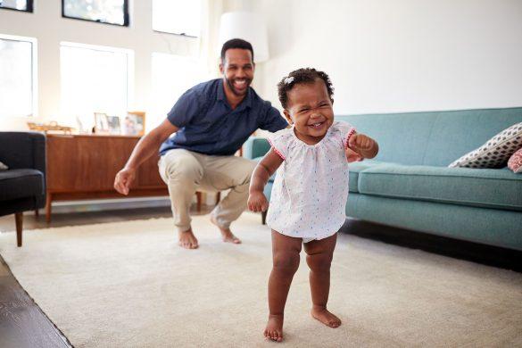 auxilio-paternidade