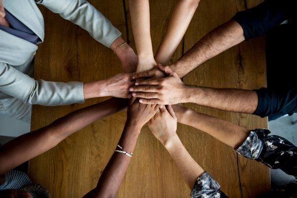 convenção e acordo coletivo na reforma trabalhista