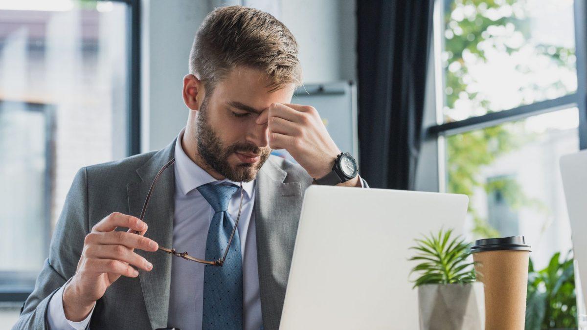 Como provar desvio de função no trabalho?