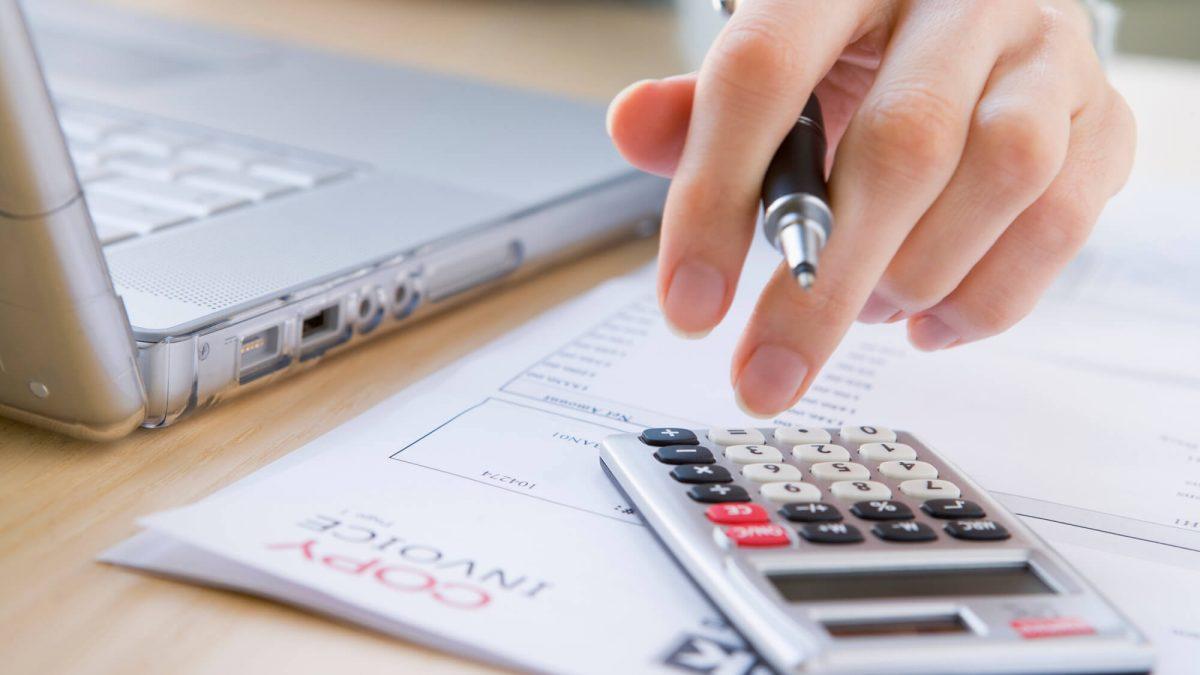 Atraso no pagamento da rescisão: o que você pode fazer?
