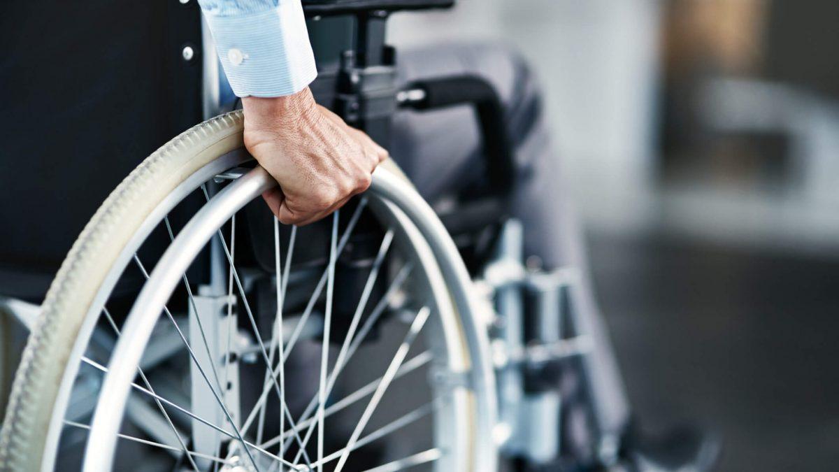 4 diferenças entre a aposentadoria por invalidez e auxílio doença
