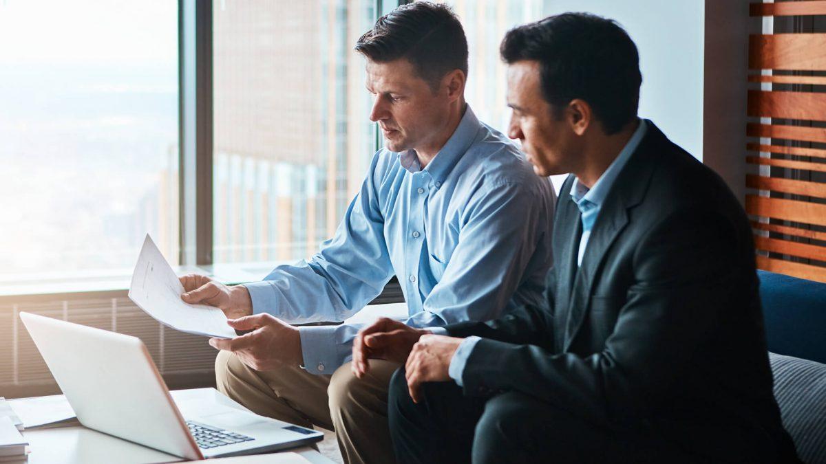 O que é e qual a importância da advocacia consultiva nas empresas?