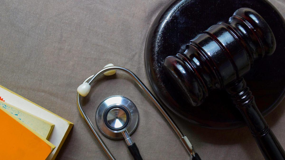 6 perguntas e respostas sobre processo contra plano de saúde