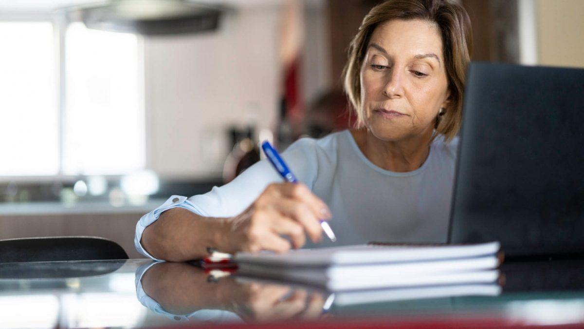 Adicional de aposentadoria: saiba o que é e como funciona!