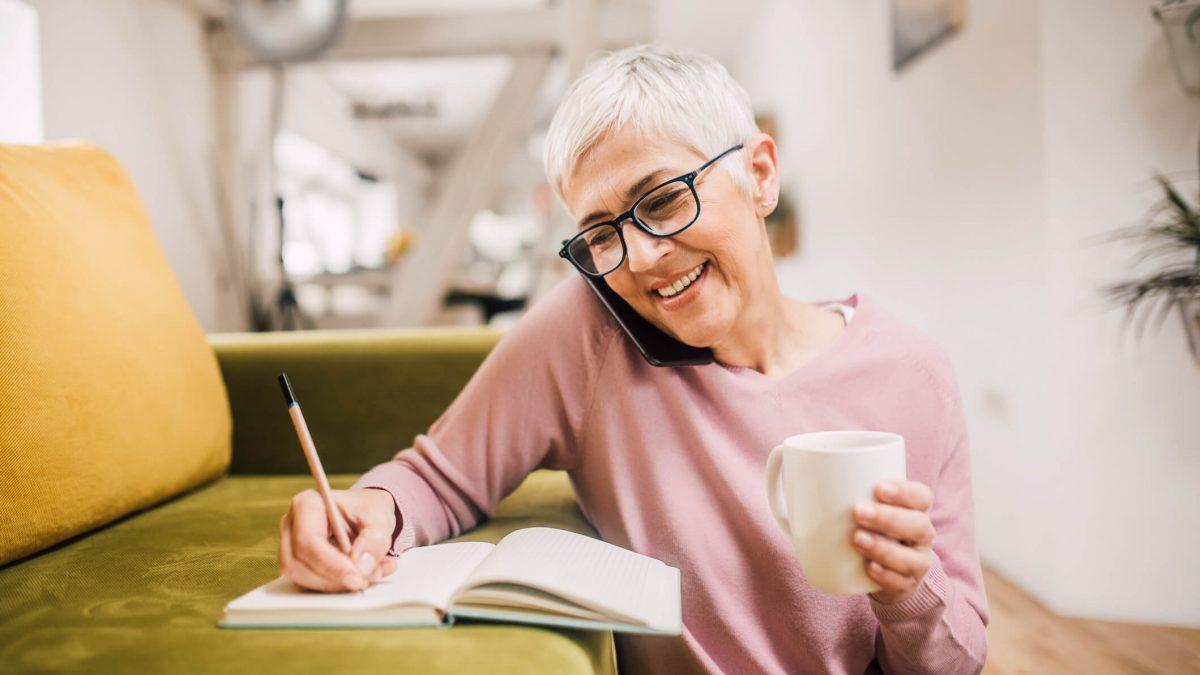 Aprenda o que é e como funciona o processo de aposentadoria especial!