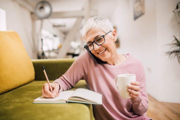processo de aposentadoria especial