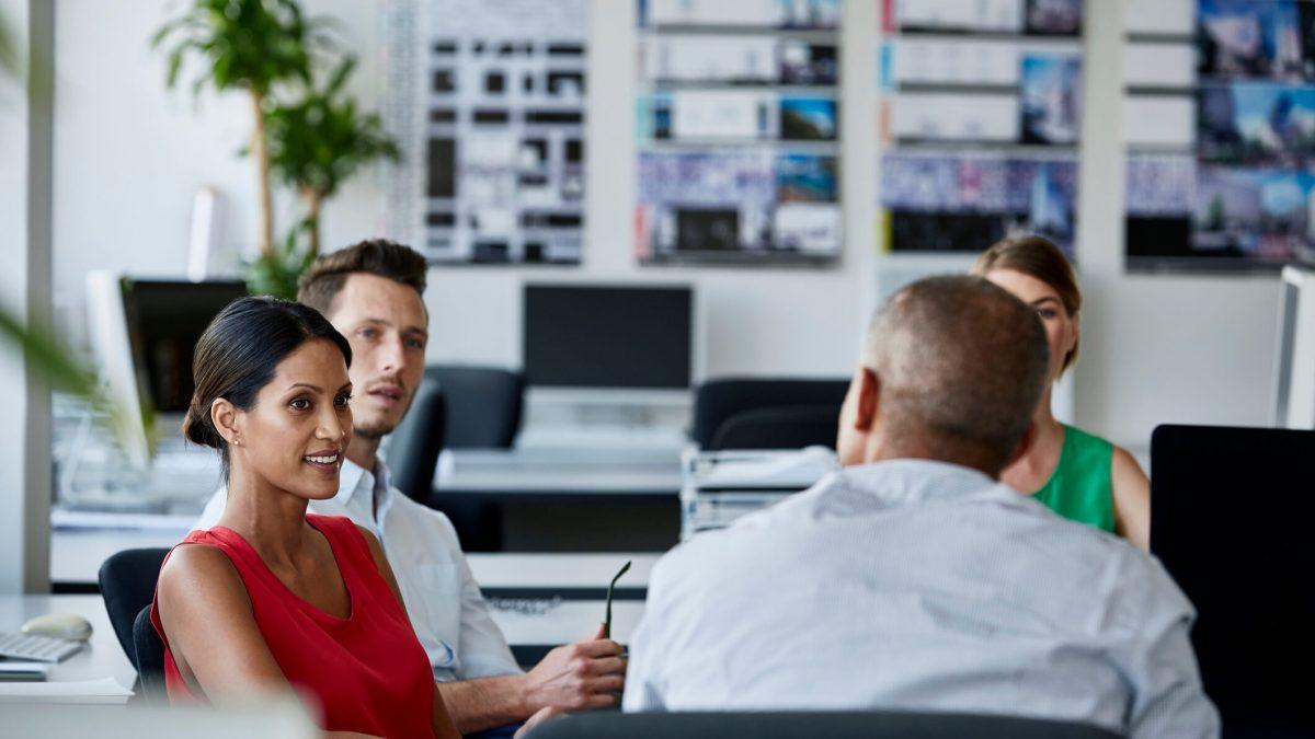 A empresa pode aprovar uma redução de salário? Conheça os seus direitos!