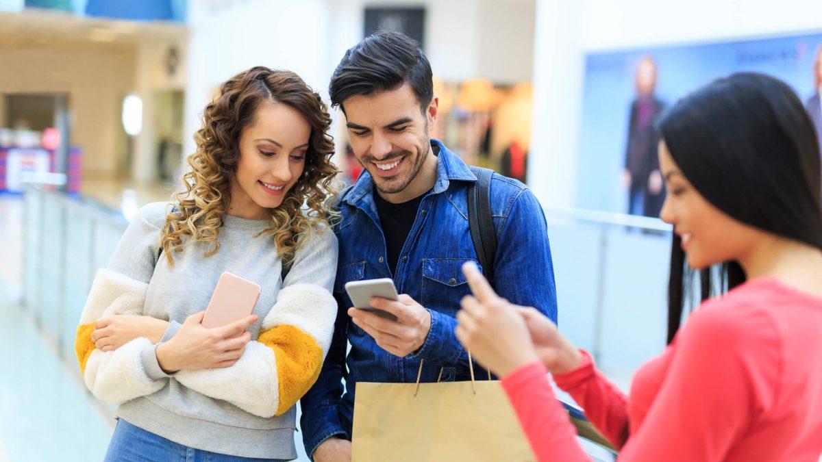 Direito do consumidor nas compras pela internet: quais são meus direitos?
