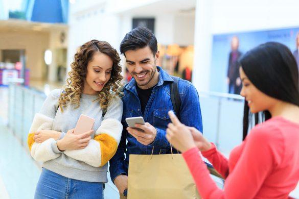direito do consumidor nas compras pela internet