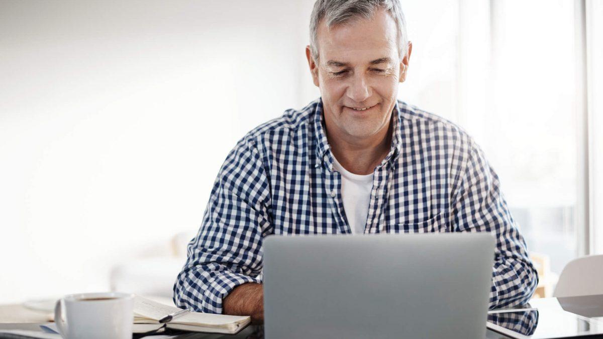 3 dúvidas respondidas sobre aposentadoria de autônomo