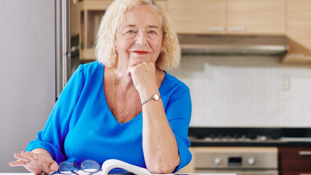 Aposentadoria para dona de casa: consigo me aposentar?