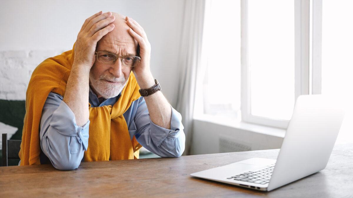 Aposentadoria e demissão: fui demitido prestes a me aposentar, o que fazer?