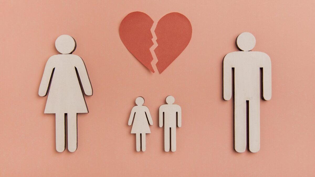 Entenda o que é a alienação parental