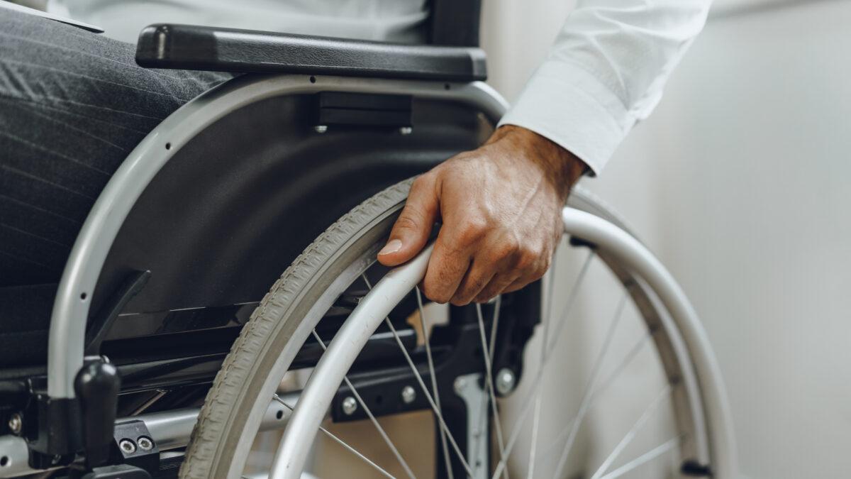 Como funciona a aposentadoria para deficientes? Entenda aqui